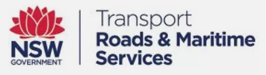 NSW Transport Toads & Maritime Services